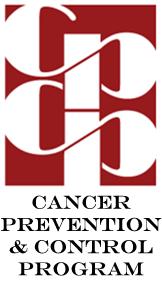 CPCP Logo & Name