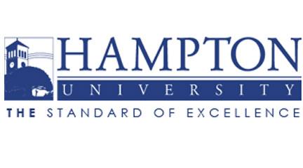 hu_hampton_university_logo