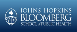jhsph_logo_internal