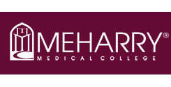 meharry-medical-college